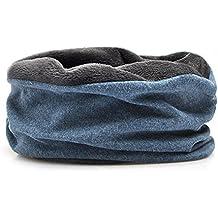 Constructive Lonmmy Plus Size 7xl 6xl Male Vest Casual Loose Cotton Black Khaki Outerwear Coats Men Vest Multi-pockets 2018 Autumn Spring Men's Clothing