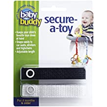 secure-a-toy