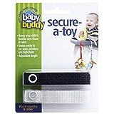 Baby Buddy - Laccio di sicurezza per giocattolo immagine