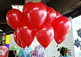 BALLOON JUNCTION Themez only RED Metalli...
