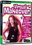 Virtual Makeover 2 (PC)