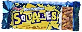Rice Krispies Squares Chocolate Caramel Bar, 36 g, Pack of 30