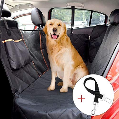 Nuova-VersioneCoprisedili-per-Cani-Auto-Coprisedile-per-Cani-con-Cintura-di-Sicurezza-600D-Oxford-Amaca-Coprisedile-Impermeabile-AntiscivoloTelo-Cani-Auto-con-Finestre-a-maglie-Design-Camion-Automobil