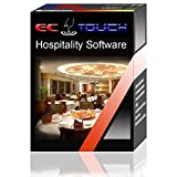 ECTouch EPOS software for Hospitality