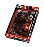 Star Wars Trefl 10392 Dark Side of The Force Puzzle (1000Teile)