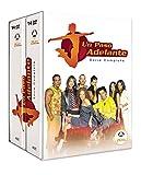 Un Paso Adelante - Serie Completa (25 años A3) [DVD]
