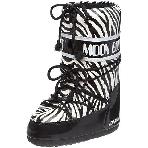 Moon Boot Savana - Botas Unisex adulto