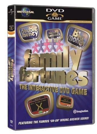teractive DVD Game [Interactive DVD] [2005] ()
