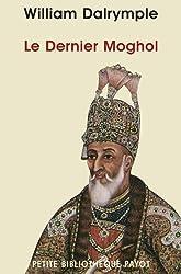 Le Dernier Moghol