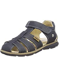 0c28613b5d8c Amazon.co.uk  3.5 - Sandals   Boys  Shoes  Shoes   Bags