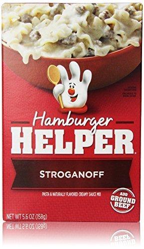 hamburger-helper-betty-crocker-hamburger-helper-classic-stroganoff-56-oz-by-hamburger-helper