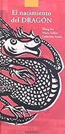 El nacimiento del dragón par Fei