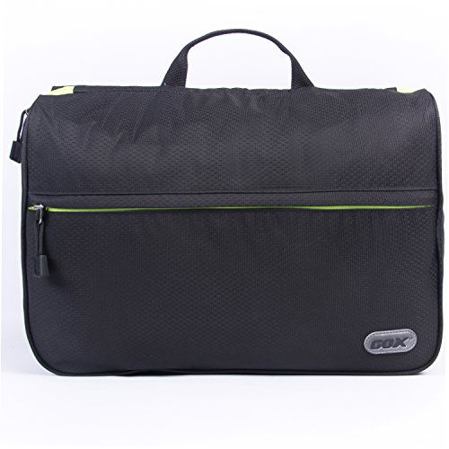 beauty-case-da-viaggio-gox-premium-420d-nylon-impermeabile-folio-portatile-fronte-kit-open-design-pa