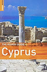 The Rough Guide to Cyprus