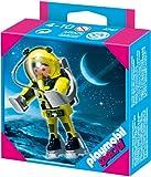 PLAYMOBIL 4747 - Astronaut