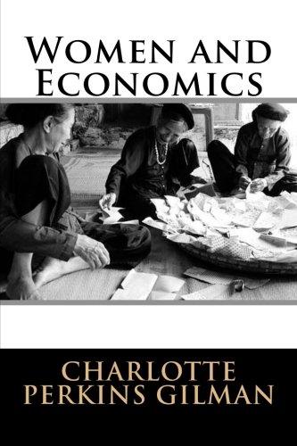 women-and-economics