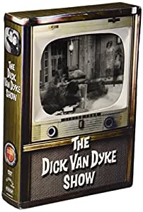 Dick Van Dyke Show: Season 4 [DVD] [Region 1] [US Import] [NTSC]