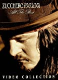 Zucchero - All the Best Video Collection (Ltd. Pur Edition)