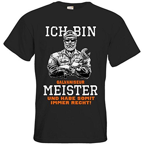 getshirts-rahmenlosr-geschenke-t-shirt-ich-bin-galvaniseur-meister-black-xxl