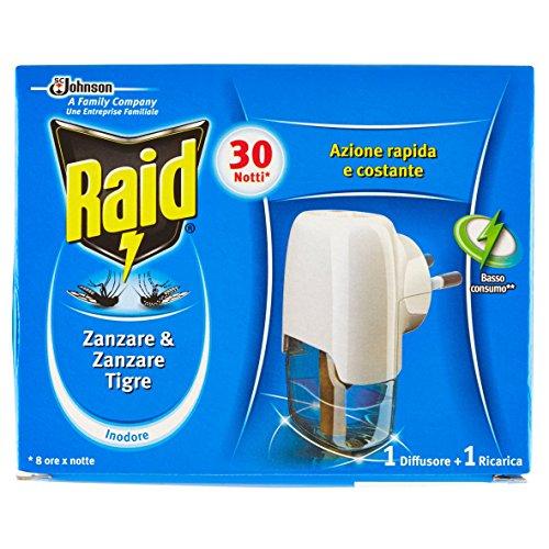 raid-liquido-base-30-notti