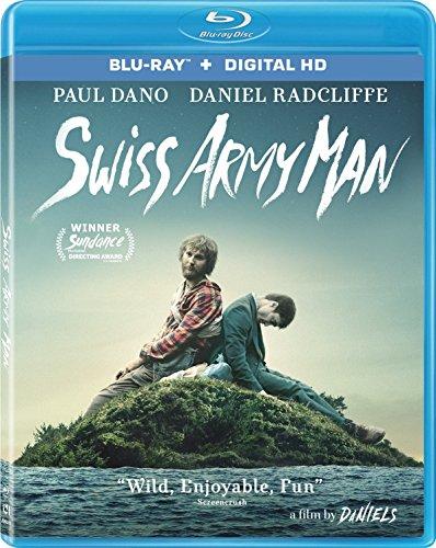 swiss-army-man-edizione-francia