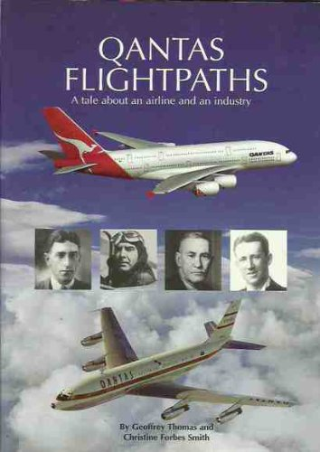 qantas-flightpaths-a-tale-about-an-airline-and-an-industry