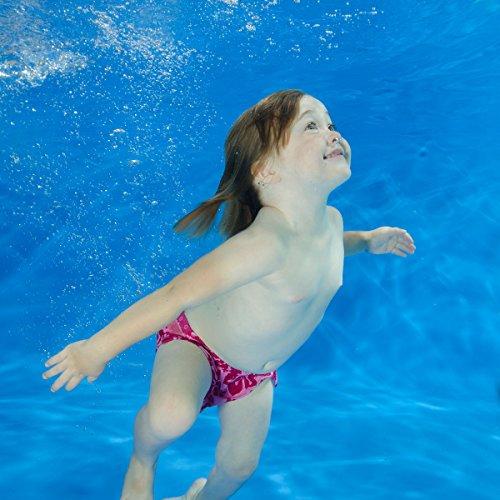 Schwimmwindel-3-30