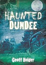 Haunted Dundee