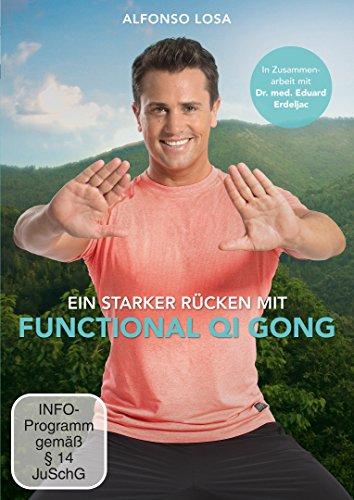 ein-starker-rucken-mit-functional-qi-gong-alemania-dvd