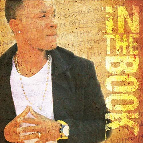 Aint Sayin Nothin (feat. Rinzo Dixon & Tobbi White-