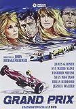 Grand Prix (SE) (2 Dvd) [Italia]