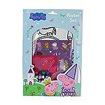Peppa Pig Poster Set