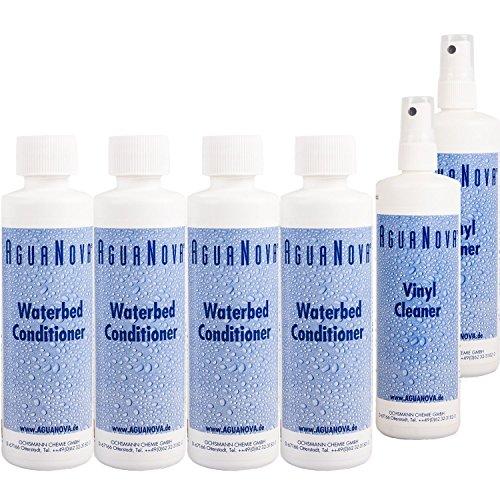 aguanova-conditionneur-dentretien-pour-matelas-a-eau-4x250-ml-2-nettoyant-vinylle-import-allemagne