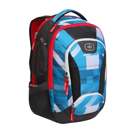 Ogio Backpacks For Laptops - I love Shoes.co.uk