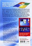 Image de Das große Buch: Windows 7