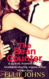 The Bean Counter: An Erotic Femdom, Cuckold, Interracial Story (English Edition)
