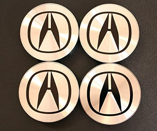 acura-tl-rsx-cl-tsx-mdx-rl-el-wheel-center-caps-4pcs-set-by-acura