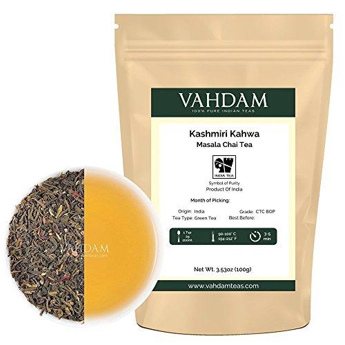 kashmiri-kahwa-tea-indias-original-saffron-tea-chai-50-cups-premium-green-tea-blended-with-kashmiri-