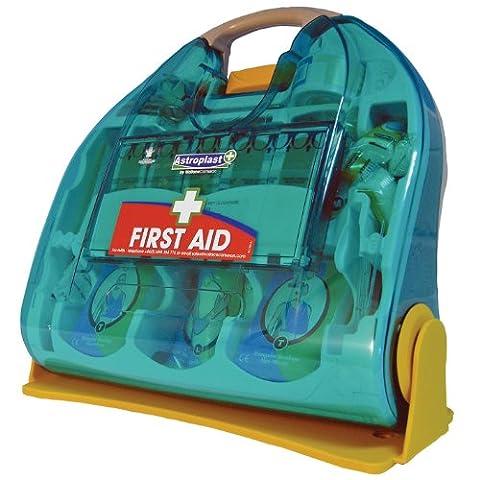 Astroplast Adulto Premier 50personnes kit de premiers