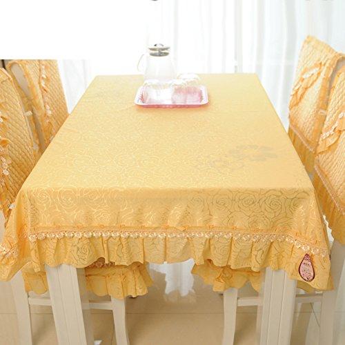 rivestimenti-in-tessuto-di-pizzo-di-lusso-copertine-per-retro-tappezzeria-sedie-kit-e