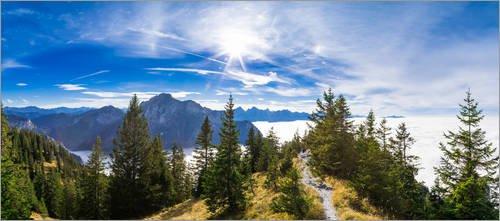 impresion-en-madera-90-x-40-cm-mountain-trail-de-michael-helmer