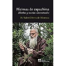 Pócimas de capuchino