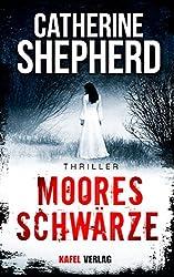 Catherine Shepherd (Autor)(432)Neu kaufen: EUR 3,99