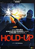 Hold-up | Skjoldbjaerg, Erik. Réalisateur