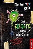 ISBN 3440160270