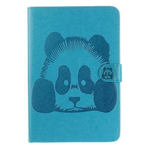 asus-zenpad-s-80-z580c-z580ca-case-a-beauty-embossed-with-panda-pattern-folding-folio-magnetic-book-