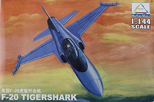 mhm-80424-f-20-trumpeter-tigershark-144-1