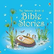 Bible Stories (Bible Tales)