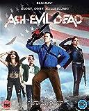 Ash vs. Evil Dead - Season 2 (Blu-ray) [UK Import]