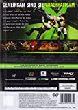 WWE Smackdown vs. Raw 2009 (Metal-Pack)